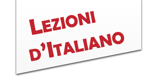 Italian Lessons Austin